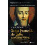 Saint François de Sales et la Contre-Réforme