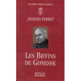 Les Biffins de Gonesse