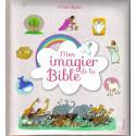Mon imagier de la Bible