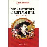 Vie et Aventures de Buffalo Bill