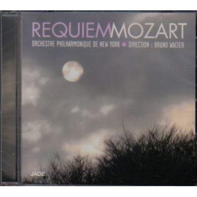 Requiem en ré mineur