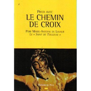 Prier avec le chemin de Croix
