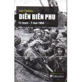 Diên Biên Phu - 13 mars - 7 mai 1954
