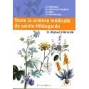 Toute la science médicale de sainte Hildegarde