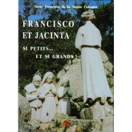 Francisco et Jacinta