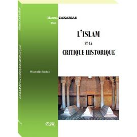 L'islam et la critique historique