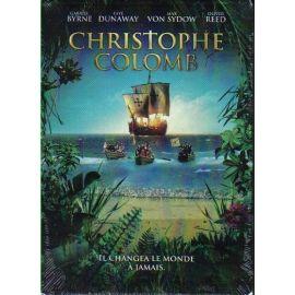 Christophe Colomb - Il changea le monde à jamais