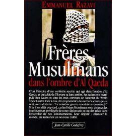 Frères musulmans dans l'ombre d'Al Qaeda