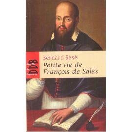 Petite vie de François de Sales