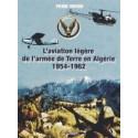 L'aviation légère de l'armée de terre en Algérie (1854 - 1962)