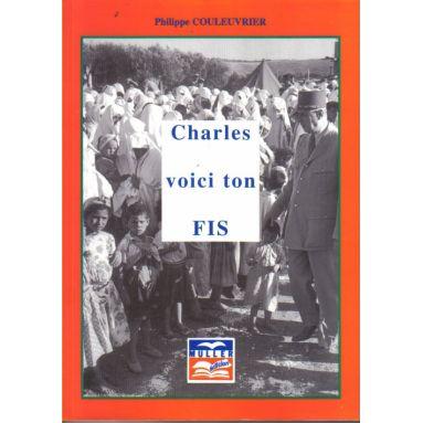 Charles voici ton FIS