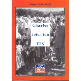 Charles voici ton FIS