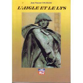 L'Aigle et le Lys