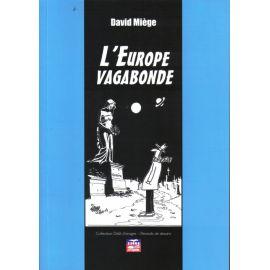 L'Europe vagabonde