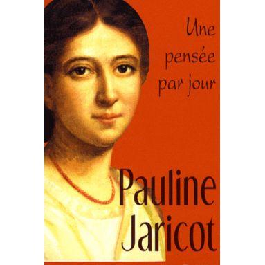Pauline Jaricot