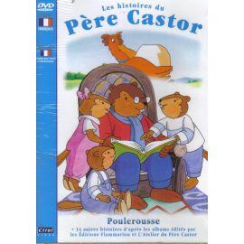 Poulerousse - 4