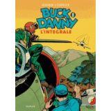 Buck Danny - Tome 8