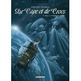 De Cape et de Crocs Tome 10