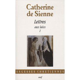 Lettres aux Laïcs - 1
