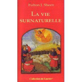 La vie surnaturelle