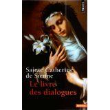 Le Livre des Dialogues