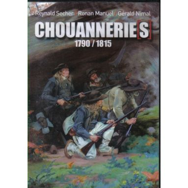 Chouanneries