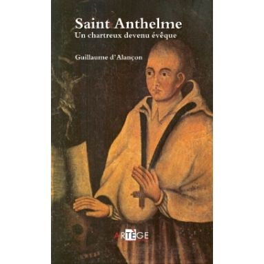 Saint Anthelme