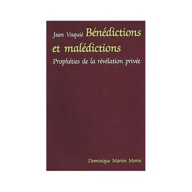 https://www.livresenfamille.fr/10815-large_default/benedictions-et-maledictions.jpg