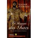 Le roman des tsars
