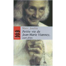 Petite vie de Jean-Marie Vianney
