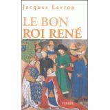 Le bon roi René