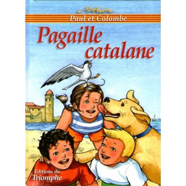 Pagaille catalane