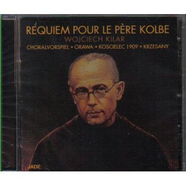 Requiem pour le père Kolbe
