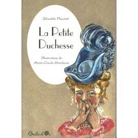 La petite Duchesse