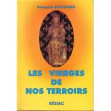 Les Vierges de nos Terroirs