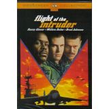Le vol de l'Intruder - Flight of the Intruder