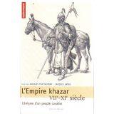 L'Empire Khazar