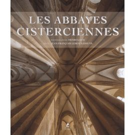 Les abbayes cisterciennes