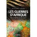 Les guerres d'Afrique