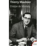 Thierry Maulnier