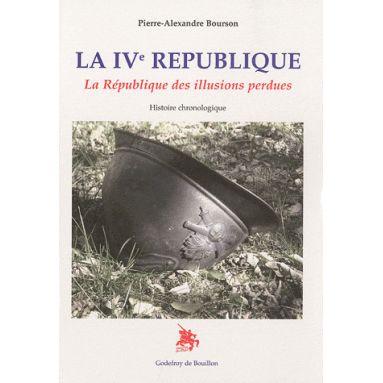 La IV° République