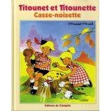Titounet et Titounette volume 3