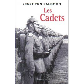 Les Cadets