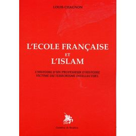 L'Ecole Française et l'Islam