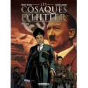 Les cosaques d'Hitler Tome 1