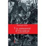Un Samouraï d'Occident