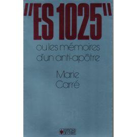 ES 1025