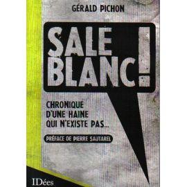 Sale Blanc