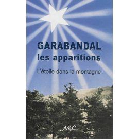 Garabandal les apparitions