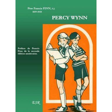 Percy Wynn